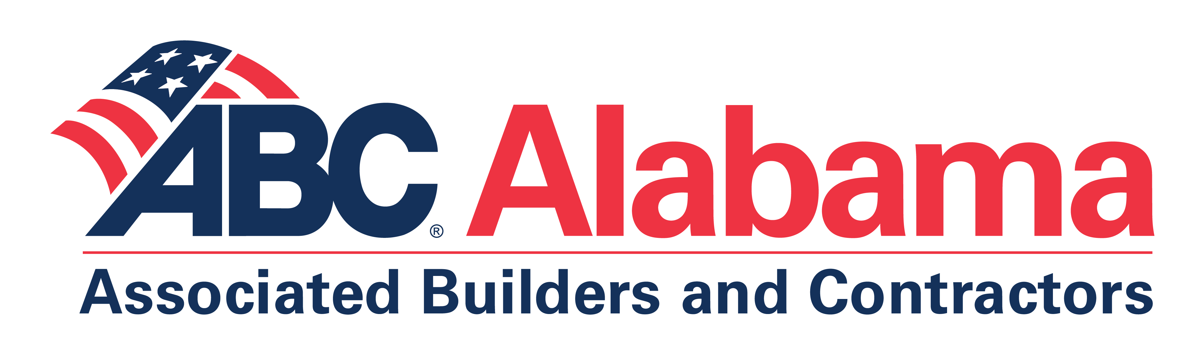 Associated Builders and Contractors, Inc. - Alabama Chapter