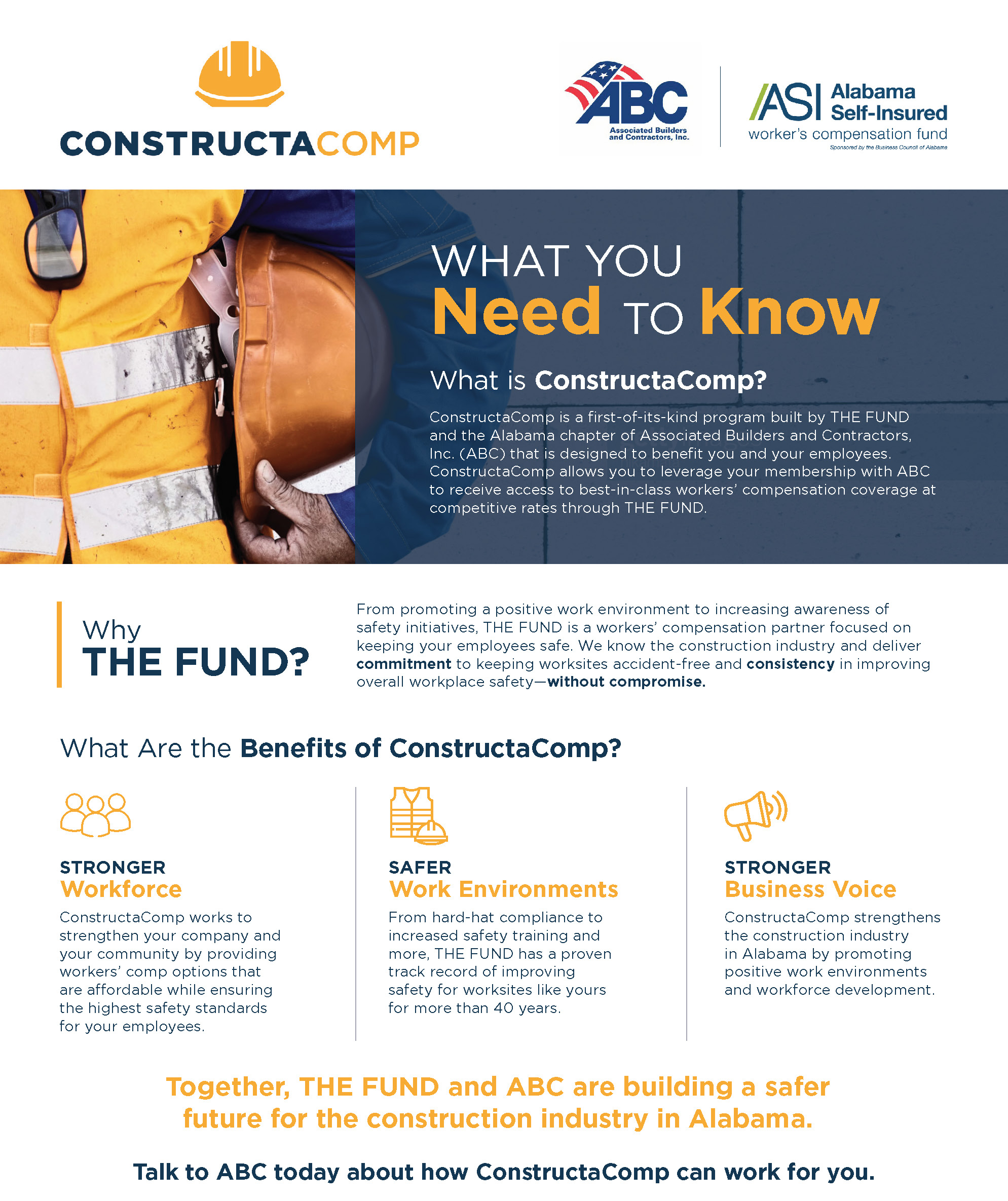 ConstructaComp Overview Flyer2